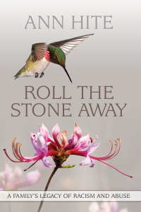 Roll-Stone-Away-Hite